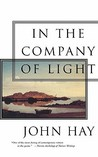 In the Company of Light