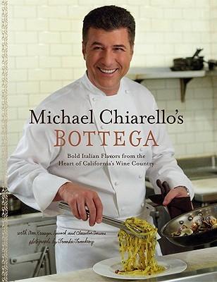 Ebook Bottega: Bold Italian Flavors from the Heart of California's Wine Country by Michael Chiarello read!