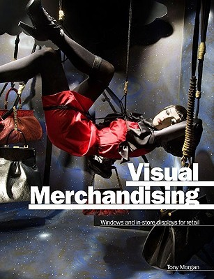 visual-merchandising-windows-and-in-store-displays-for-retail