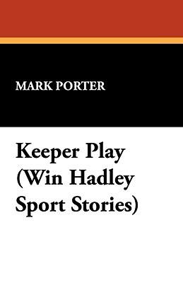 Keeper Play