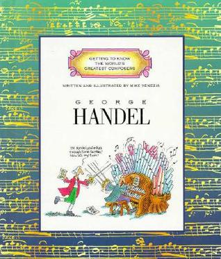 George Handel