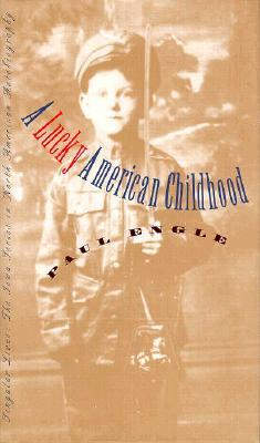 a-lucky-american-childhood