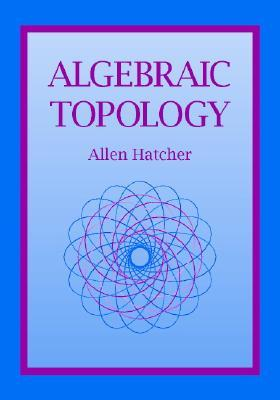 book Geometry from dynamics,