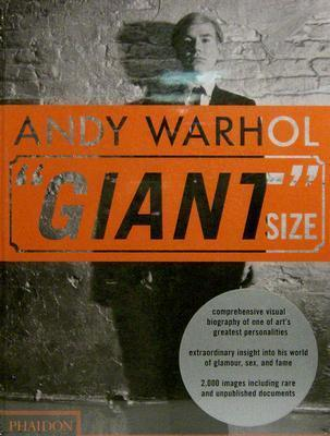 """Giant"" Size"