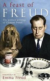A Feast of Freud: The Wittiest Writings of Clement Freud