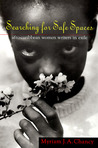 Searching for Safe Spaces: Afro-Caribbean Women Writers in Exile