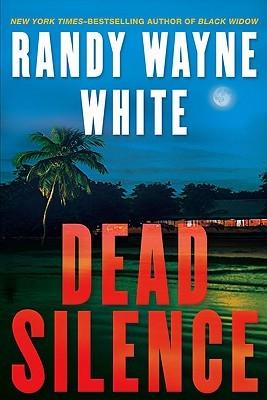 Dead Silence Doc Ford 16 By Randy Wayne White