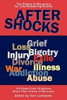 After Shocks: The Poetry of Recovery for Life-Shattering Events