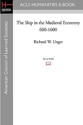 the-ship-in-the-medieval-economy-600-1600