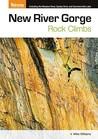 New River Gorge Rock Climbs