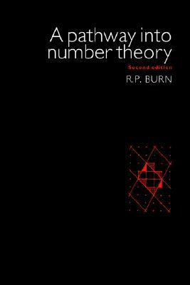 A Pathway Into Number Theory
