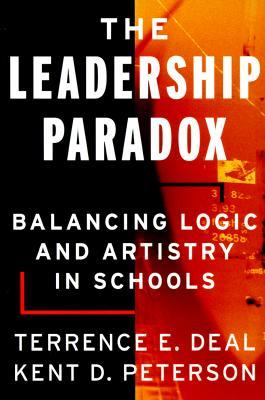 The Leadership Paradox: Balancing Logic and Artistry in Schools