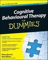 Cognitive Behavio...