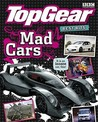 Top Gear Mad Cars (Top Gear Best Bits)