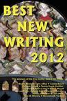 Best New Writing 2012