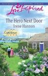 The Hero Next Door (Lighthouse Lane #2)