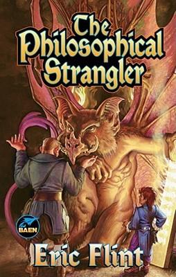 Ebook The Philosophical Strangler by Eric Flint TXT!
