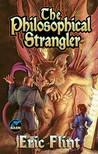 The Philosophical Strangler (Joe's World, #1)