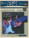 Blues Chops for Guitar: Technique Exercises for the Aspiring Guitarist, Book & CD