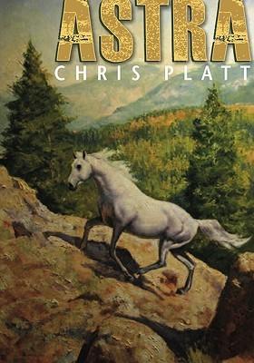 Astra by Chris Platt