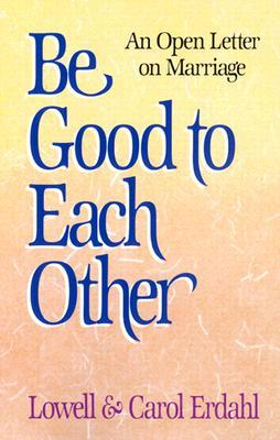 be-good-to-each-other