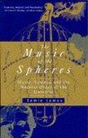 Music Of The Spheres