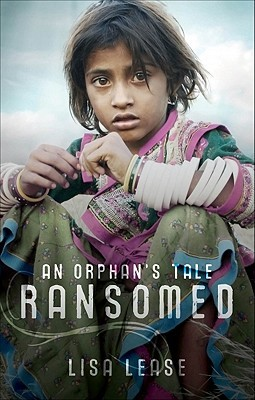 Ransomed: An Orphan's Tale