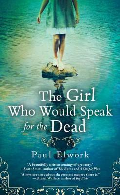 the-girl-who-would-speak-for-the-dead
