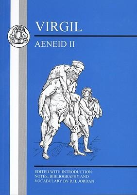 Aeneid II