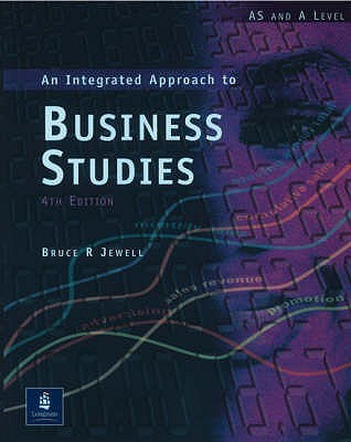 Bruce Jewell Business Studies Ebook Download