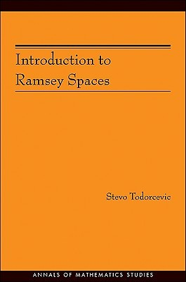 introduction-to-ramsey-spaces