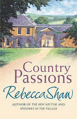 Country Passions