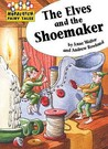 The Elves and the Shoemaker by Anne Walter