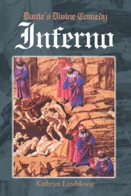 Dante's Divine Comedy: Inferno : Journey to Joy