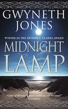 Midnight Lamp (Bold as Love, #3)