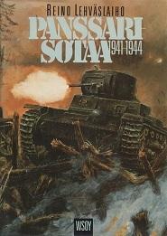 panssarisotaa-1941-1944