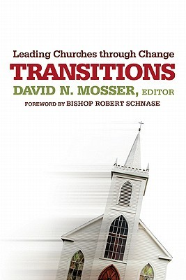 Transitions by David N. Mosser