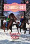 Cassidy's Secret (Thoroughbred, #32)