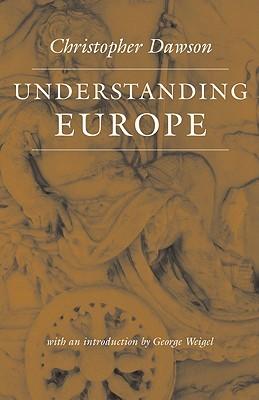 Understanding Europe
