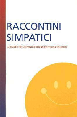 smiley-face-reader-raccontini-simpatici