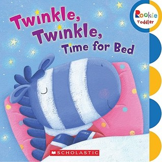twinkle-twinkle-time-for-bed