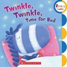 Twinkle, Twinkle Time for Bed