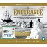 Endurance And Shackleton's Way