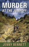 Murder at the Jumpoff