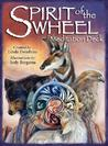 Spirit of the Wheel Meditation Deck [With Poster and Booklet]