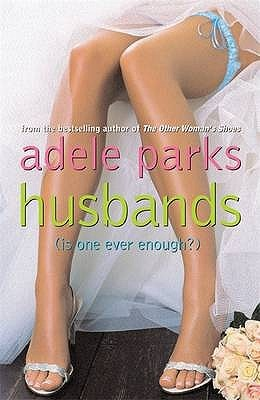husb ands parks adele