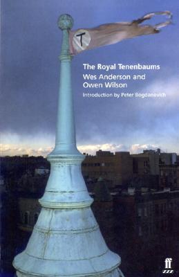 royal tenenbaums full movie online free