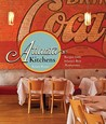 Atlanta Kitchens: Recipes from Atlanta's Best Restaurants