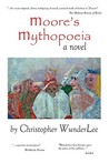 Moore's Mythopoeia
