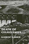 Death of Celilo Falls